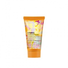 amika nourishing hair mask
