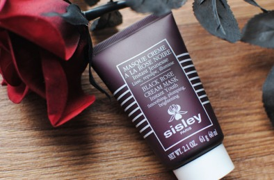 sisley-black-rose-cream-mask